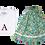 Thumbnail: JADE Swing Set Skirt