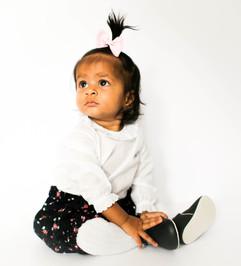 Little Cecily AW Model 2.jpg