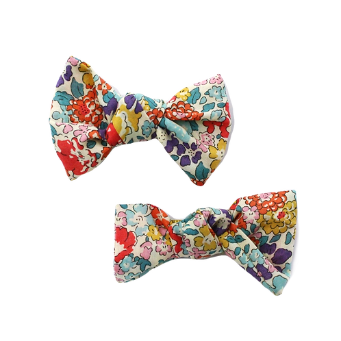 CLEMENTINE Bows