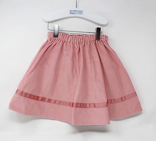 MARGOT Swing Set Skirt