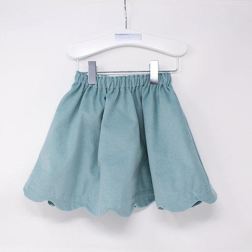 MINTY Swing Set Skirt