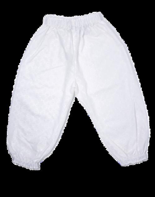 CLOUD pantaloons