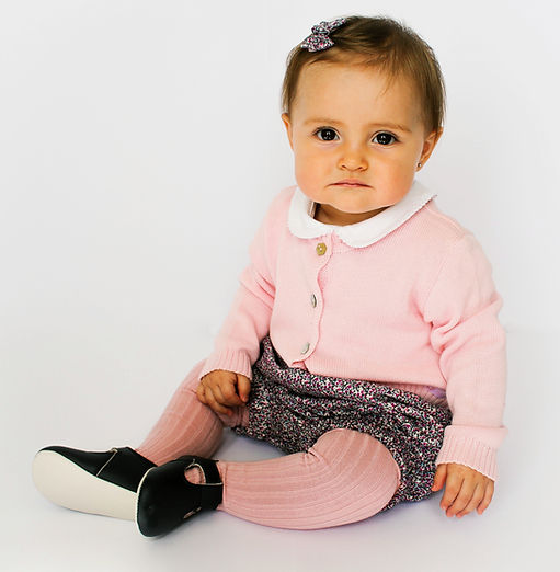 Little Peppa AW Model.jpg