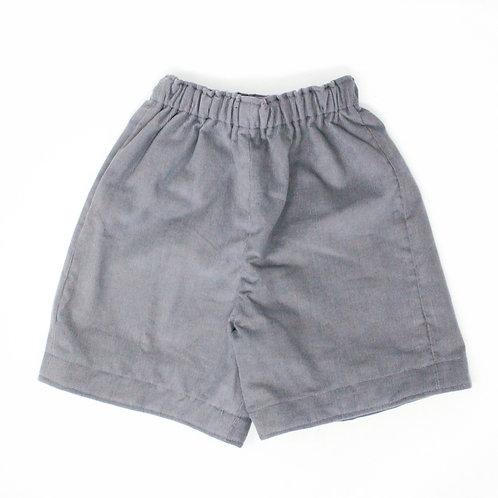 GRAYSON Winter Soldier Shorts