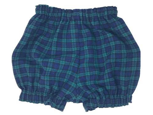 SCOT (Brushed Cotton)