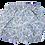 Thumbnail: BONNIE (Viyella)
