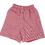 Thumbnail: HUNTER Red Winter Soldier Shorts