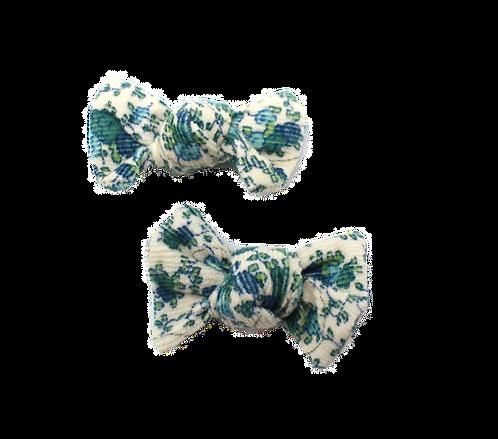 ROSIE (Ocean) Bows