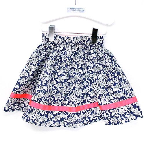 FREYA Swing Set Skirt