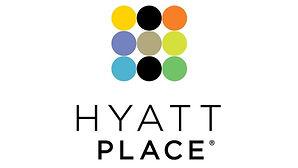 hyatt-place-logo-916x516.jpg