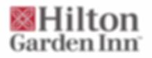 401-4016433_hilton-garden-inn.png