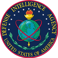 1200px-Seal_of_the_U.S._Defense_Intellig