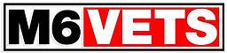 m6-vets logo-02_edited.jpg