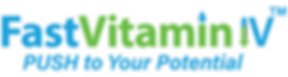 FVIV-logo-1024x273.png