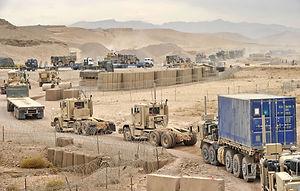 us-army-convoy-tk-2011.jpg