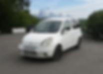 Прокат автомобилей в Петропавловске-Камчатском, автопрокат карго камчатка, взять в прокат автомобиль в Петропавловке-Камчатском, арендоват автомобиль в елизово, rental car Kamchatka