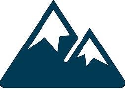 kisspng-computer-icons-mountain-mountain