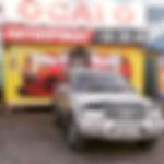 прокат внедорожника на Камчатке, аренда джипа на Камчатке, джип туры на Камчатке, аренда внедорожников в Петропавловске-Камчатском