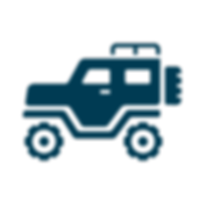 jeep-icon-png-1.png