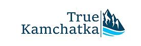 True Kamchatka, Настоящая Камчатка, аренда внедорожников, аренда авто