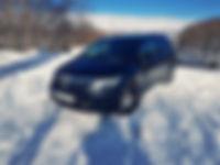 Арендовать авомобиль комфорт класса,  автопрокат Камчатке, аренда авто Камчатка, арендовать автомобиль в Петропавловске-Камчатском, прокат автомобиля эконом класса без водителя