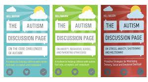 7 Autism Books We Love