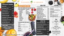 menu_apr20 (1).jpg