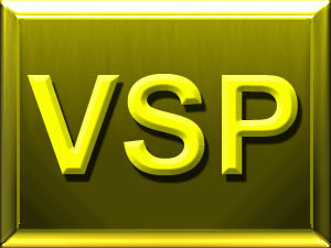 Value Service Plan (VSP)