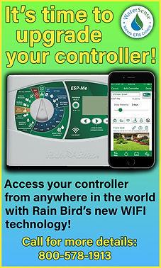 controller upgrade 1.jpg