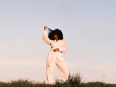 Self-Care is More Than Massages & Bathbombs: Here's How to Get Intentional About It