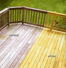 deck3.jpeg