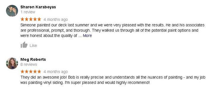 Sharon_Meg_Reviews.JPG