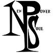 NPS_Black.tif