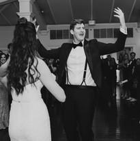 whitby-castle-wedding-fall-carly-ryan_sa