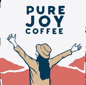 Pure Joy Coffee
