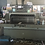 Thumbnail: For Sale by Private Treaty: Continuous Stationery Printing Machinery & Equipment
