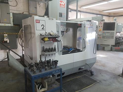 CNC & Conventional Machine Tools, Sheet Metal Machinery & General Workshop