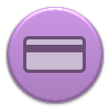 CreditCard Icon.png