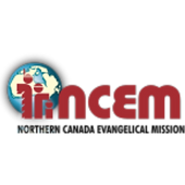 NCEM.png