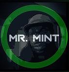 MR MINT.jpg