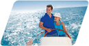 axisaustralia - axis marine entertainment
