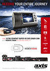 axis australia - axis mobile safety - DVR systems - Record your entire journey