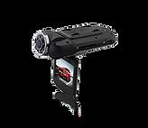 Axis DVR Crash Cams