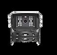 Axis CCD and CMOS Cameras