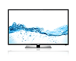 Axis Marine LED TV's with built-in DVD player