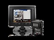 Axis Reverse Display Kits