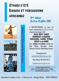 Affiche_stage_d'été_danses_africaines.jp