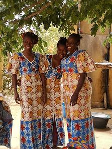 Mar_Lodj_Essamaye_femmes_en_pagne_équipe