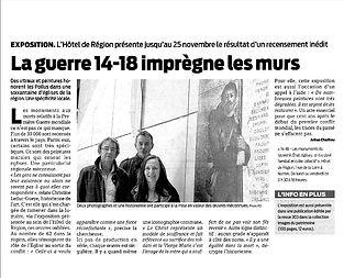 Presse_Océan_1_novembre_2014.jpg