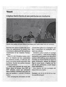 presse Vezot Ouest France 1909 2012.jpg